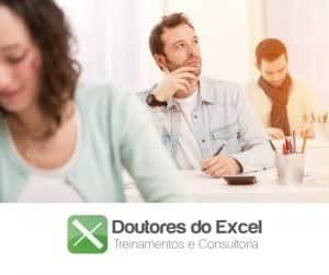 teste_de_excel