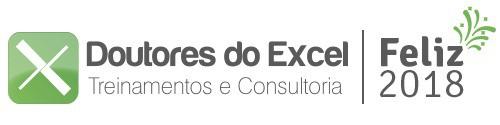 Doutores do Excel